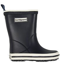 Bundgaard Rubber Boots - Navy