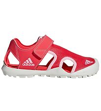 adidas Performance Sandals - Captain Toey - Pink