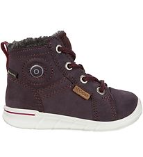 Ecco Winter Boots - First - TEX - Fig