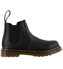 Dr. Martens Boots - Softy T - Black