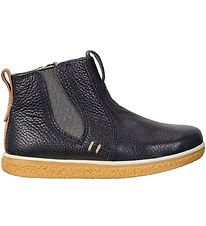 Ecco Chelsea Boots - Crepetray Girls - Night Sky