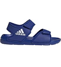 adidas Performance Beach Sandals - Altaswim - Blue