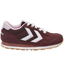 Hummel Sneakers - Reflex Jr - Fig