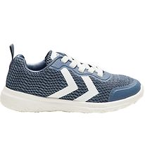 Hummel Sneakers - Actus ML Jr - Stellar
