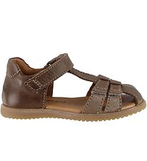 Bundgaard Sandals - Freya - Honey