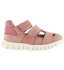 Move by Melton Sandals - Infant Sporty - Blush Rose