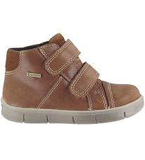 Superfit Boots - Gore-Tex - Ulli - Brown
