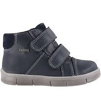 Superfit Boots - Gore-Tex - Ulli - Navy