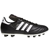 adidas Performance Football Boots - Copa Mundial - Black