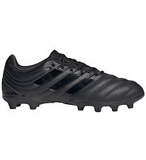 adidas Performance Football Boots - Copa 20.3 - Black