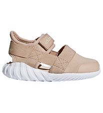 adidas Originals Sandals - Doom Sandal I - Beige