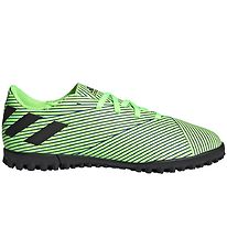 adidas Performance Football Boots - Nemeziz 19.4 - Signal Green