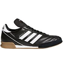 adidas Performance Shoes - Football - Kaiser 5 Goal - Black
