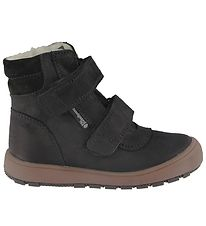 Bundgaard Winter Boots - Ivar - Black