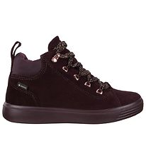 Ecco Sneakers - S7 Teen - TEX - Fig