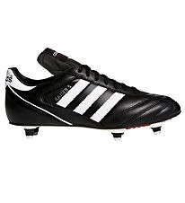 adidas Performance Football Boots - Kaiser 5 Cup - Black