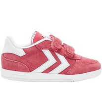 Hummel Shoes - HMLVictory Infant - Tea Rose
