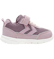 Hummel Shoes - HMLPlay Crosslite Infant - Sparrow
