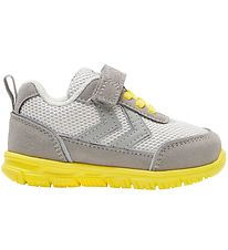 Hummel Shoes - HMLPlay Crosslite Infant - Alloy