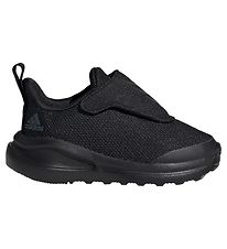 adidas Performance Shoes - FortaRun AC I - Black