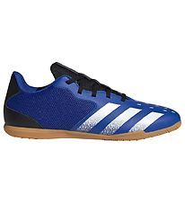 adidas Performance Football Boots - Predator Freak 4. IN - Blue