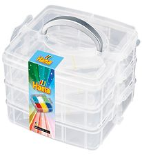 Hama Storage Box - 15x15x13 - Small