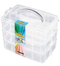 Hama Storage Box - 22x15x19 - Large