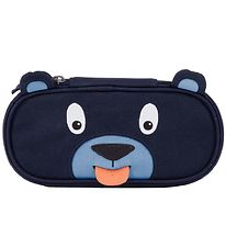 Affenzahn Pencil Case - Bobo Bear