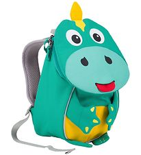 Affenzahn Backpack - Small - Dirk Dinosaur