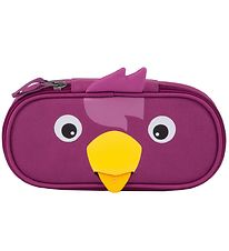 Affenzahn Pencil Case - Bella Bird