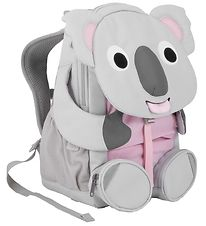 Affenzahn Backpack - Large - Kimi Koala