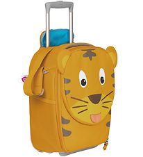 Affenzahn Trolley - Timmy Tiger