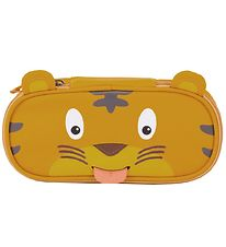 Affenzahn Pencil Case - Timmy Tiger