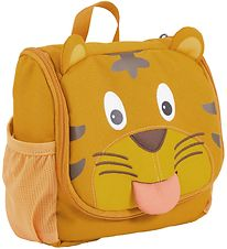 Affenzahn Toiletry Bag - Timmy Tiger