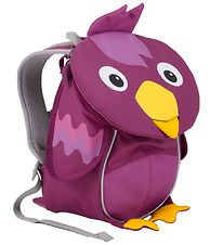 Affenzahn Backpack - Small - Bella Bird