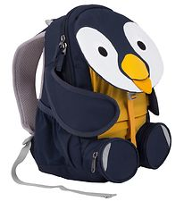 Affenzahn Backpack - Large - Polly Penguin