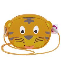 Affenzahn Wallet - Timmy Tiger