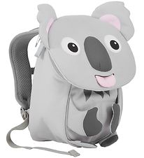 Affenzahn Backpack - Small - Karla Koala