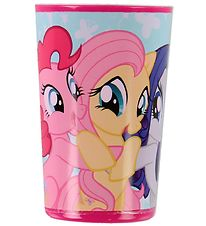 My Little Pony Cup - Pink