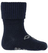Hummel Socks - Wool - Sora - Navy