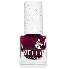 Miss Nella Nail Polish - Secret Diary