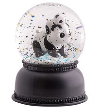 A Little Lovely Company Snow Globe - D:11 cm - Panda