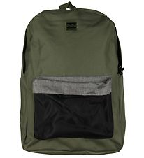 Billabong Backpack - All Day Pack - Army