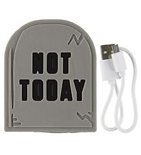 Moji Power Power Bank - Not Today - 2600mAh