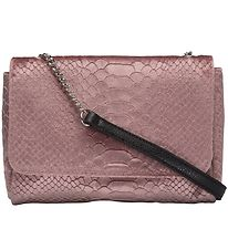 Petit by Sofie Schnoor Shoulder Bag - Velvet - Rose