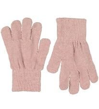 CeLaVi Gloves - Wool/Nylon - Powder