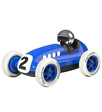 Playforever Racing Car - 13,8 cm - Lorentino - Monaco