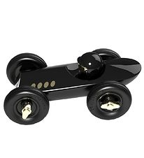 Playforever Racing Car - 21,4 cm - Rufus - Vince