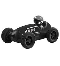 Playforever Racing Car - 13,8 cm - Lorentino - Verona
