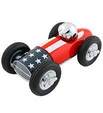 Playforever Racing Car - Bonnie - Freedom